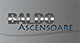 Baldo Ascensoare