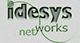 Idesys Networks